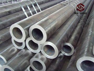 China Buizen van het de Muur Warmgewalste Staal van ASTM A106B A53B API 5L B de Dunne voor Oliegas Vloeibare 34CrMo4op verkoop